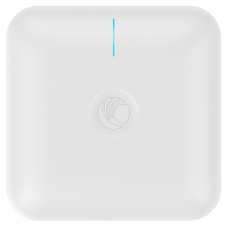 Cambium Networks Xirrus XV2-2 Access Points
