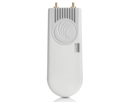 Cambium Networks ePMP 1000 Connectorized Radio