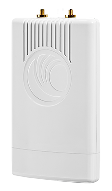 Cambium Networks ePMP 2000 Access Point