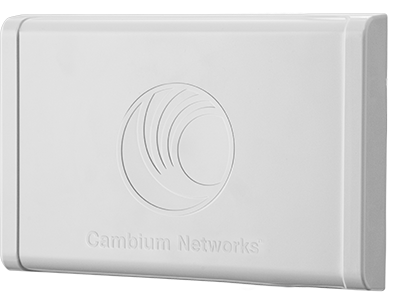 Cambium Networks ePMP 2000 Smart Antenna
