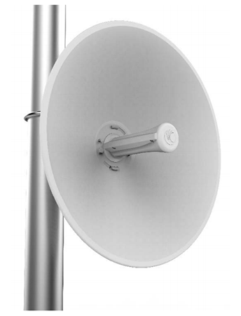 Cambium Networks ePMP Force 300-25